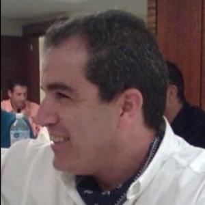 Αλέξανδρος Μακρής
