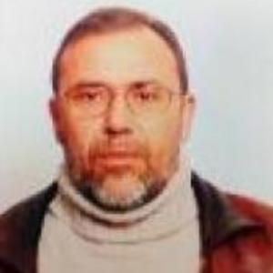 Δημήτρης Κωστόπουλος